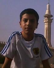ahmad_issam