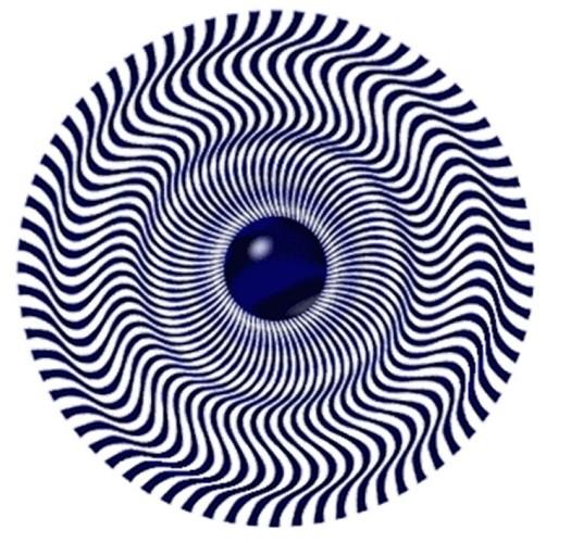 wصور خدع البصر Illusion6