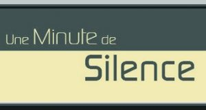 minute_silence
