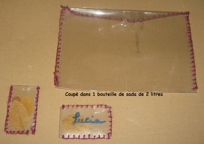 bouteille3