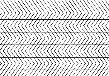 illusion11