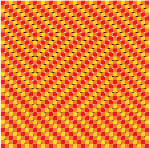 illusion14
