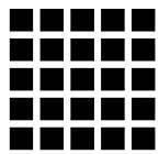 illusion39