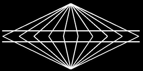 illusion8